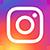 Leia meid Instagrammist!